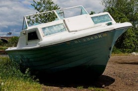 Greenwood Auto Sales >> Used Boat and RV Parts in Greenville SC
